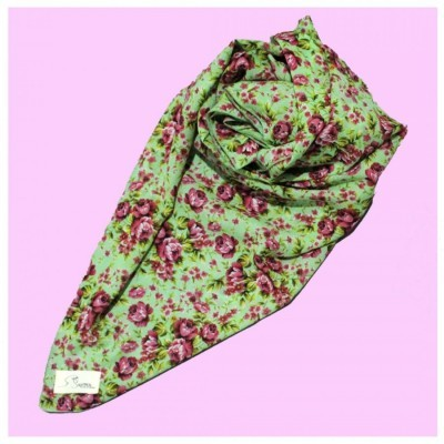 fathima-pattern-in-flower-green